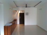 11J7U00356: Hall 1