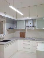 11J7U00356: Kitchen 1