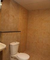 12NBU00067: Bathroom 1