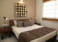 12NBU00067: Bedroom 2