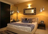 12NBU00067: Bedroom 1