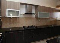 12NBU00067: Kitchen 1