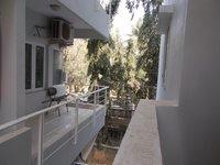 14J1U00155: Balcony 1