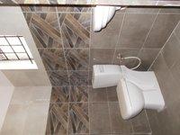 14J1U00155: Bathroom 2