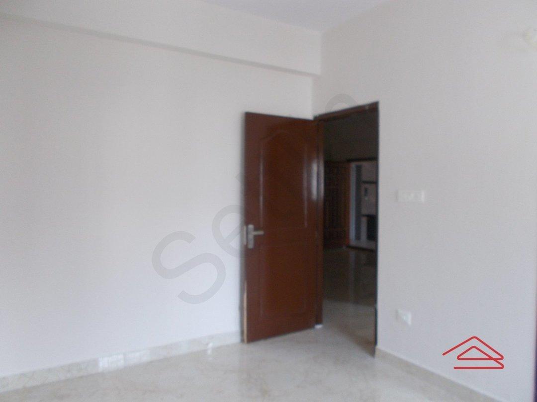 14J1U00155: Bedroom 1