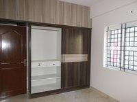 14J1U00155: Bedroom 2