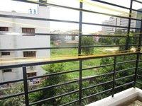 13S9U00008: Balcony 2