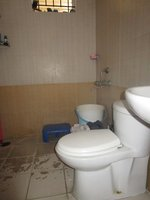 13S9U00008: Bathroom 1