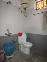 13S9U00008: Bathroom 2