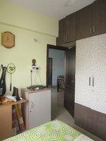 13S9U00008: Bedroom 2