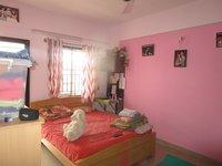 13S9U00008: Bedroom 1
