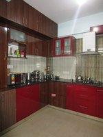 13S9U00008: Kitchen 1
