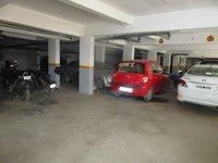 13S9U00008: parking 1