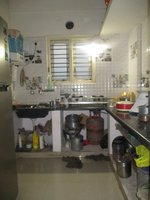 14J1U00260: Kitchen 1