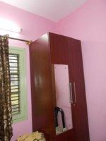 14J6U00326: bedrooms 2