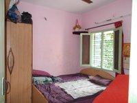 14J6U00326: bedrooms 1