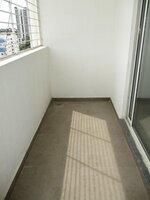 15S9U00922: Balcony 1