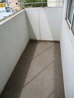 15S9U00922: Balcony 2