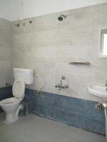 15S9U00922: Bathroom 2