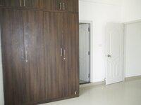 15S9U00922: Bedroom 2