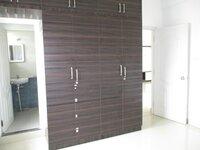 15S9U00922: Bedroom 1