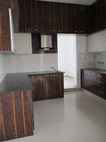 15S9U00922: Kitchen 1