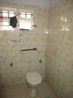 10OA00115: Bathroom 2