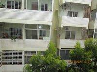15J6U00038: Balcony 1