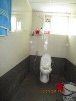 15J6U00038: Bathroom 2