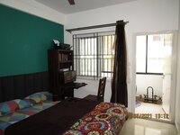 15J6U00038: Bedroom 2