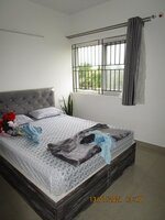 15J6U00038: Bedroom 1