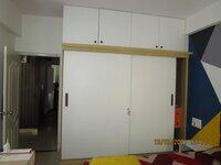 15J6U00038: Bedroom 3
