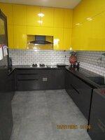15J6U00038: Kitchen 1
