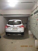15J6U00038: parkings 1