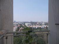 12DCU00115: Balcony 2