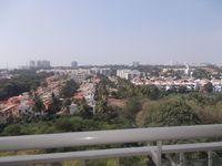 12DCU00115: Balcony 1