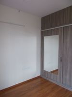 12DCU00115: Bedroom 3