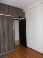 12DCU00115: Bedroom 2
