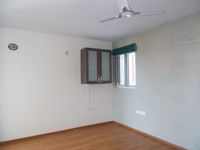 12DCU00115: Bedroom 1
