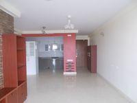 12DCU00115: Hall 1