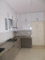12DCU00115: Kitchen 1