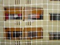 13S9U00371: Balcony 1
