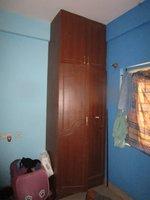 13S9U00371: Bedroom 3