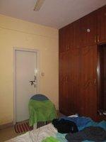 13S9U00371: Bedroom 2