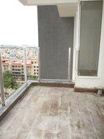 15S9U01221: Balcony 1