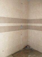 15S9U01221: Bathroom 1
