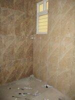 15S9U01221: Bathroom 3