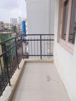 12A4U00070: Balcony 2