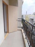 12A4U00070: Balcony 1