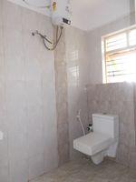 12A4U00070: Bathroom 1